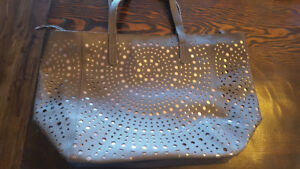 Large stylish purse/bag
