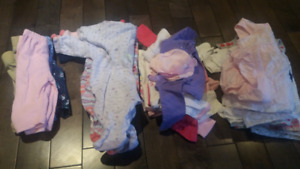 Holiday Dresses and clothes lot