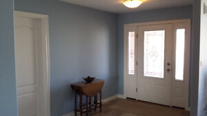 Professional Painting & Decorating Services Kingston Kingston Area image 4