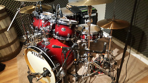 COMPLETE STAGE KIT