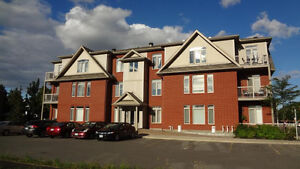 2 BDRM/2 Bath/ 15 minutes to Downtown/ Utilities in price $1950