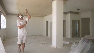 DRYWALL XPERTS