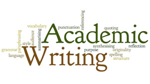 Essays, dissertation, writing services, Satisfaction