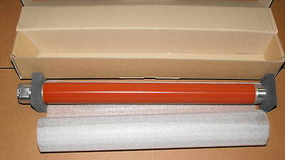 Xerox Color 550 560 Fuser Heat Roller 59k33390 Made In Usa Trusted Seller