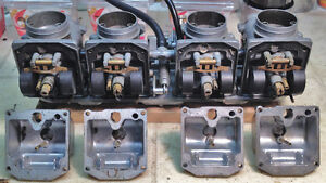 Carburetor Specialist for Motorcycle, Cars, Boats, Small Engine Sarnia Sarnia Area image 4
