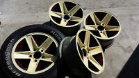 Z-28 wheels from the early 80`s