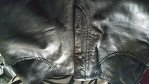 Ladies Designer clothing - REDUCED!