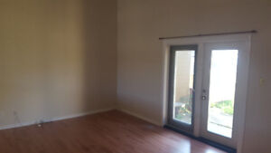 RENOVATED 3 bedroom townhouse for sale, NO REALTOR cheaper price
