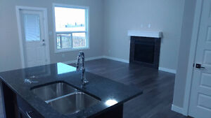 ROOM FOR RENT $550 ALL INCLUSIVE February 1st in LAUREL