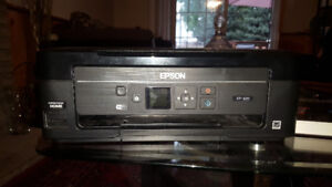 Epson (used) Printer for sale