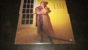 Cristy Lane - Ask Me To Dance - Vinyl Record LP