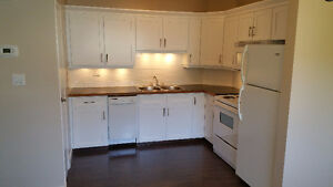 KILLARNEY  FULLY RENOVATED 2 BDRM:1.5 BATH 2BLOCKS TO LRT AVAILA