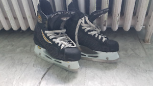 Easton Z Air Skates