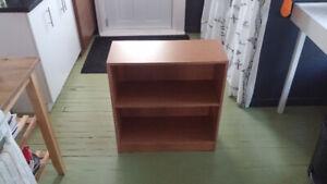 Plusieurs meubles à vendre