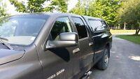 2003 Dodge Power Ram 1500 4 x 4 Pickup Truck