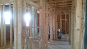Electrical Work, Free quotes. St. John's Newfoundland image 2