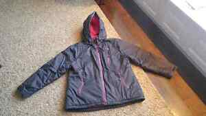Athletics Works Womens' Winter Jackets (2) XL and 1X