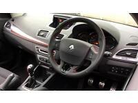 2015 Renault Megane Coupe 1.6 dCi GT Line Nav 3dr Manual Diesel Coupe