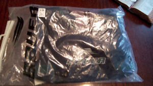 For Sale: Brand New Adult Shoulder Pads Size XXL