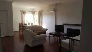 Large unfurnished room in Innaloo Innaloo Stirling Area Preview