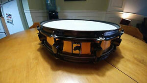 CAISSE CLAIRE MAPEX BLACK PANTHER SNARE