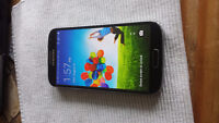 Trade my Galaxsy S4 For a HTC One.