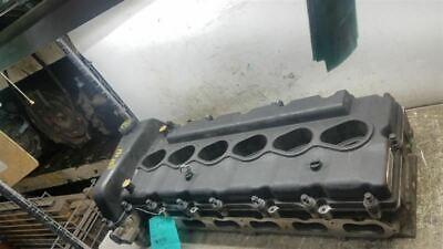 Cylinder Head 4.2L Fits 02-05 ENVOY 938067