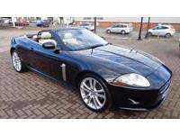 2006 Jaguar XK 4.2 V8 2dr
