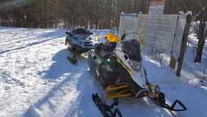 Sled Repair Services Peterborough Peterborough Area image 7