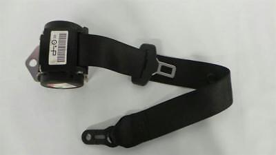 BMW 1 Series 2004 To 2007 Seat Belt Rear Reel RH & WARRANTY - 1129498