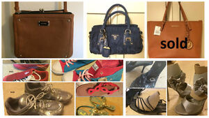 Women's Shoes and Purses Windsor Region Ontario image 6