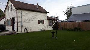 CHEAPER THAN RENT!  NOW $134,900! Kitchener / Waterloo Kitchener Area image 2