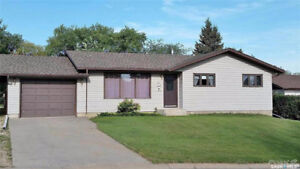 Rental Available: Family Friendly Home for Rent in Birch Hills