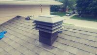 Handyman. Ceramic Tile, Flooring, Doors & Widows.