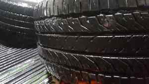 20 inch 5 bolt dodge ram rims London Ontario image 3