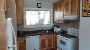 Fanshawe College Student Rental Rooms May 1st $455 London Ontario image 4
