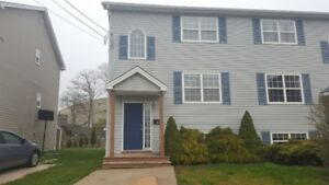 Great Townhouse Reduced $10000.00 Close To Downtown HFX