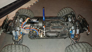 Team Associated 1/8 rival Cambridge Kitchener Area image 2