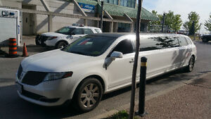 Wedding Limo & Prom Limousine  service City of Toronto Toronto (GTA) image 4
