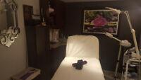 Aesthetic Room For Rent (Stittsville)