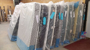 Queen Mattresses - Liquidation Priced