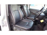 2011 Mercedes-Benz Viano 2.2CDI 163bhpExtra Long auto Ambiente (NO VAT)