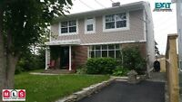Lovely Home on East End - 297 Portugal Cove - For Sale / Lease