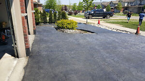 For all your concrete needs London Ontario image 6