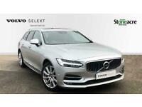 2018 Volvo V90 for sale  Humberston, Lincolnshire