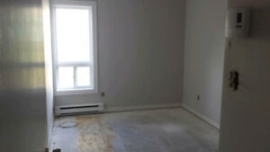 Room for rent in Lower Sackville