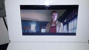 digital photo frame ecrant plat 15 pouces