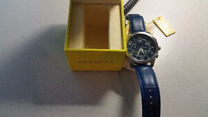 Invicta mens watch BRAND NEW