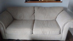 Paliser couch - make me an offer