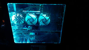 1080p Gaming Desktop